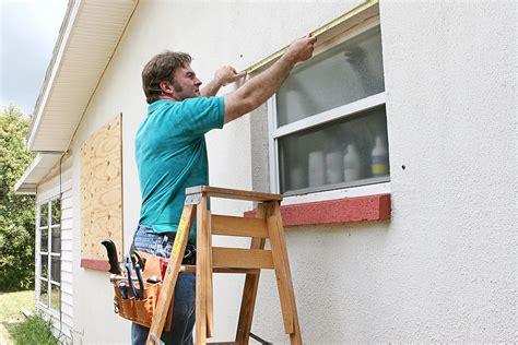 Rollladen Reparieren Step By Step Defekten Rollladengurt Wechseln by Hochwertige Baustoffe Kunststofffenster Reparieren Anleitung