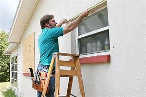 Fenster Rolladen Reparieren : rolladen reparieren der gro e rolladen ratgeber ~ Michelbontemps.com Haus und Dekorationen
