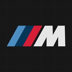 Logo M Bmw : m sport logos ~ Dallasstarsshop.com Idées de Décoration