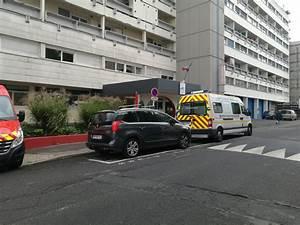 Croix Rouge Montrouge : croix rouge fran aise page 407 auto titre ~ Medecine-chirurgie-esthetiques.com Avis de Voitures