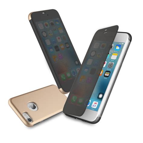 Shop iphone & cell phone cases from staples.ca. Smart Touchable Flip Transparent View Window Case Cover For iphone 7/7 Plus