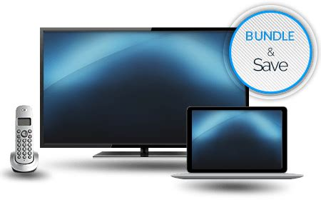 Buckeye Cable Deals  Buckeye Cable Deals On Tv, Internet. Best African Safari Tours Stl Car Dealerships. Agricultural Science Degree Woking Car Hire. Android Background Apps New Albany Urgent Care. Predictive Analytics Tutorial. Cable Internet Providers Raleigh Nc. Home Security Systems Pittsburgh. Internet Providers In Portland Or. Colleges With Fashion Merchandising