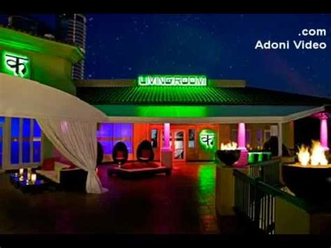 Fau Living Room Club by Living Room Club On Las Olas In Fort Lauderdale