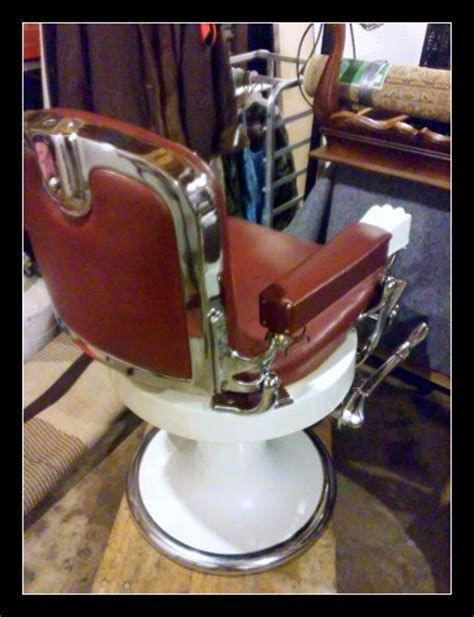 koken barber chairs st louis two early 1900 s koken barber chairs st louis mo