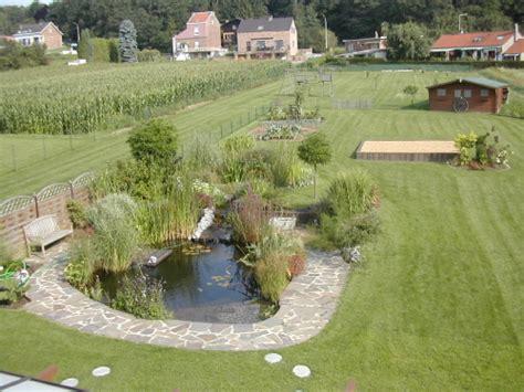 design bassin exterieur poisson 3217 bassin essenger info