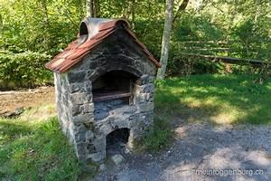 Feuerfeste Steine Für Grill : steine f r feuerstelle swalif ~ Markanthonyermac.com Haus und Dekorationen