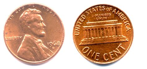 do you valuable coins want valuable pennies here are 10 pennies you should be looking for