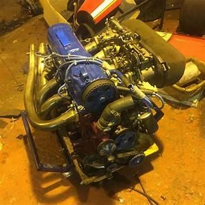 Racecarsdirect Com  Hillclimb Engine