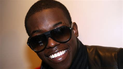 Bobby Shmurda Eligible for Jail Launch Subsequent Month ...