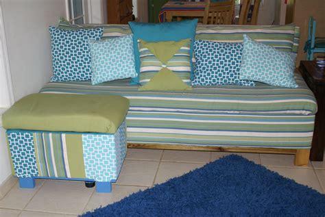 diy hidden storage sofa stashvault