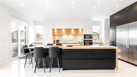 atelier cuisine emejing cusine moderne contemporary antoniogarcia info