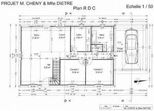 construire sa maison soi meme les plans de la maison With un plan pour construire une maison
