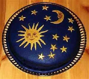 1000+ images about Sun Moon N Stars on Pinterest Sun