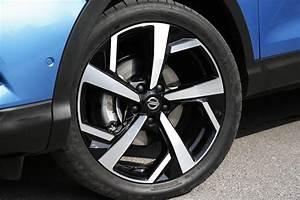 Tarif Nissan Qashqai : prix nissan qashqai 2017 les tarifs du qashqai restyl photo 23 l 39 argus ~ Gottalentnigeria.com Avis de Voitures
