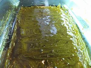 cannabis oil how to use
