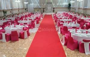 salle mariage la des vents abc salles