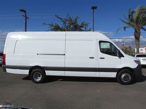 4500 high roof v6 170 extended rwd. 2019 Mercedes-Benz Sprinter Cargo 3500 for sale - Stock#S1900710 | Sprinter of Tucson