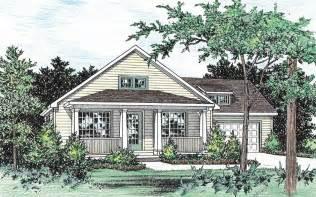 Single Story Ranch Modular Homes