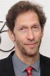 Tim Blake Nelson Pictures and Photos | Fandango