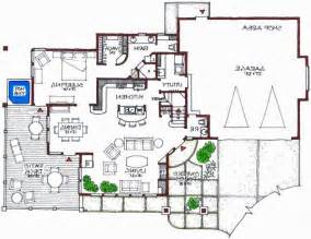 floor plan ideas house design ideas floor plans images pictures becuo