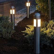 Akzentbeleuchtung Was Kann Man Damit Erreichen? Wohnlicht