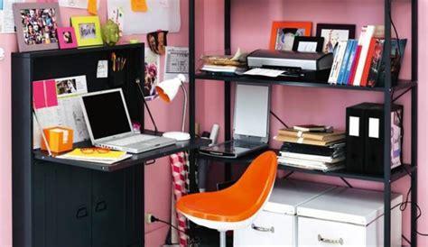 decorer bureau comment decorer bureau ado