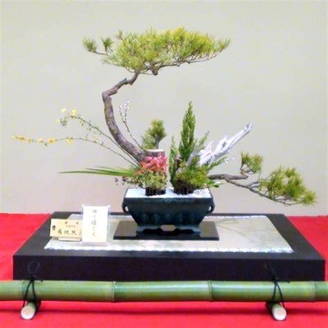 flower arrangement containers ikebana by junko japanese flower arrangement art of ikebana