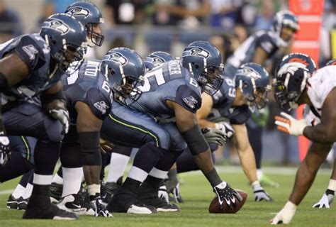 worst teams    nfl playoffs total pro sports
