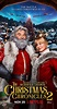 The Christmas Chronicles: Part Two (2020) - IMDb