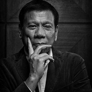 Can Duterte gain US support as China expands into the South China Sea?…