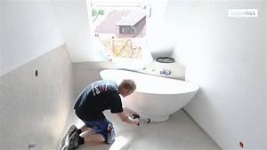 Abfluss Badewanne Ausbauen : abfluss badewanne aufbau ~ Watch28wear.com Haus und Dekorationen