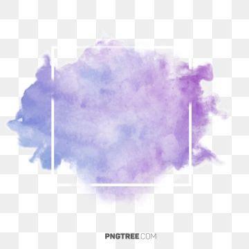 purple pastel frame border frame pastel square