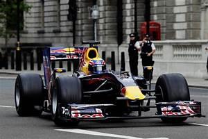 F1 Direct Live : suivez le f1 live london en direct ~ Medecine-chirurgie-esthetiques.com Avis de Voitures