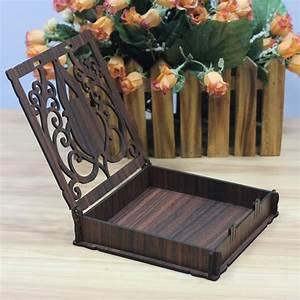popular handmade cards box buy cheap handmade cards box With wedding invitation card box suppliers