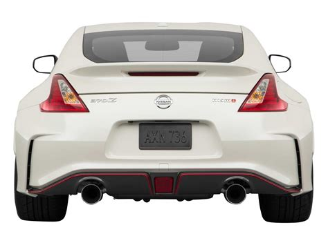 nissan  nismo coupe manual ideal auto
