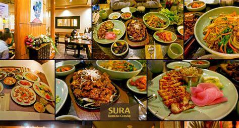 cuisine vancouver sura royal cuisine restaurant thanks