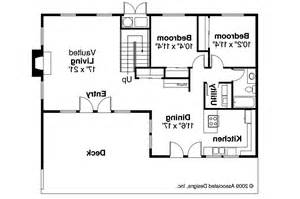 home floor plans with pictures a frame house plans cascade 10 034 associated designs