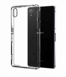 Spigen Sony Xperia Z2 Case Cover Ultra Hybrid with Free ...
