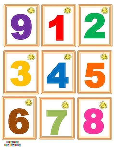loter 237 a de n 250 meros cortes 237 a de actividades para preescolar