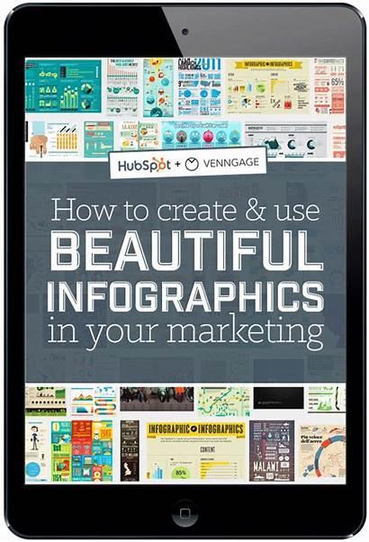 Infographics Create Ebook Infographic Hubspot Build