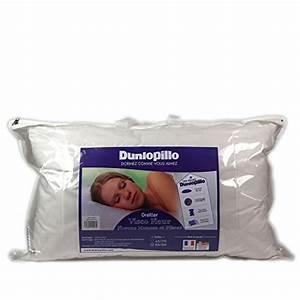 Dunlopillo Kissen 80x80 : kissen polster und andere wohntextilien von dunlopillo online kaufen bei m bel garten ~ Orissabook.com Haus und Dekorationen