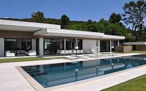 Maison Californienne. villa californienne. biarritz maison ...