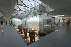 Peter Ruge Architekten : gallery of xintiandi factory peter ruge architekten 12 ~ Eleganceandgraceweddings.com Haus und Dekorationen