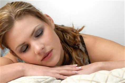 Was tun gegen rote Augen bei Allergie?