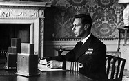 The King's Speech: the real story - Telegraph