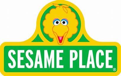 Sesame Place Clipart Muppet Street Elmo Wiki