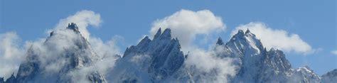 marathon du mont blanc par jc c est la lutte finale babaorun