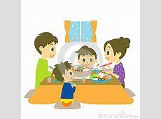 Dharma School Family Shabu Shabu & Game Night Honpa