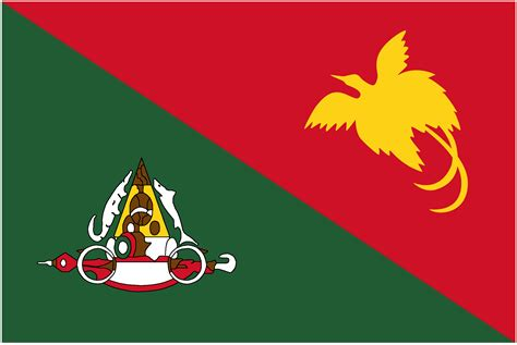 File:Flag of East Sepik.png - Wikimedia Commons
