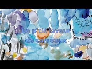 Laveur De Carreaux : le petit laveur de carreaux youtube ~ Farleysfitness.com Idées de Décoration